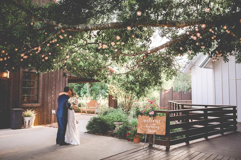 acacia and dan wedding print-983.jpg