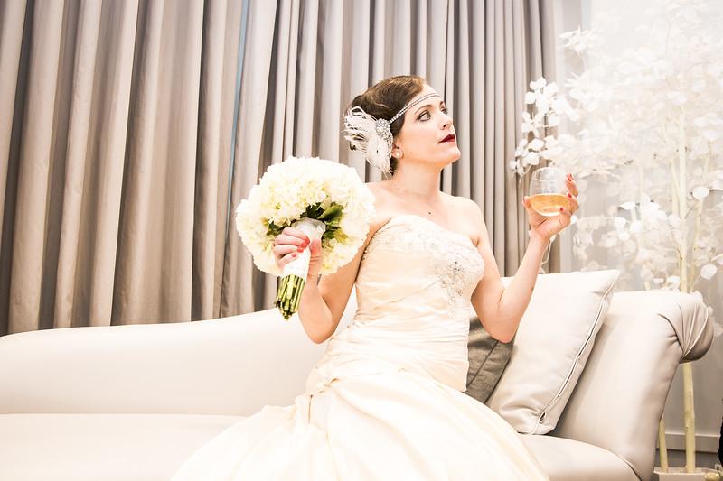 danielle + ryan wedding-126.jpg