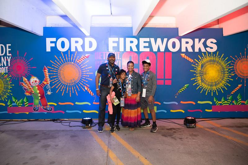 2019 Ford Fireworks -138.jpg