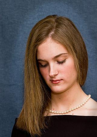 Kelsey Oldies