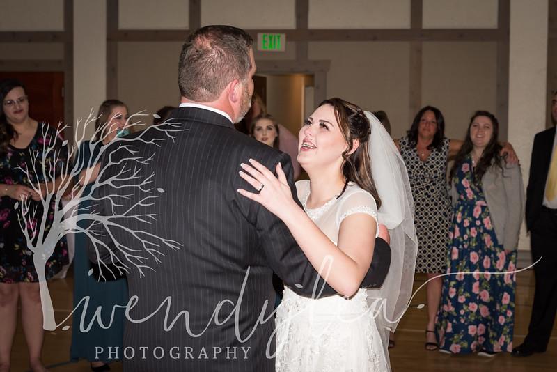 wlc Adeline and Nate Wedding4132019.jpg