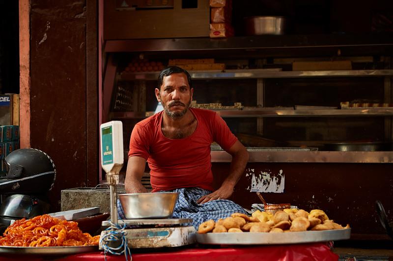 Emily-Teague-Street-India 5.jpg