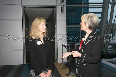 2010 Woman's Leadership Council