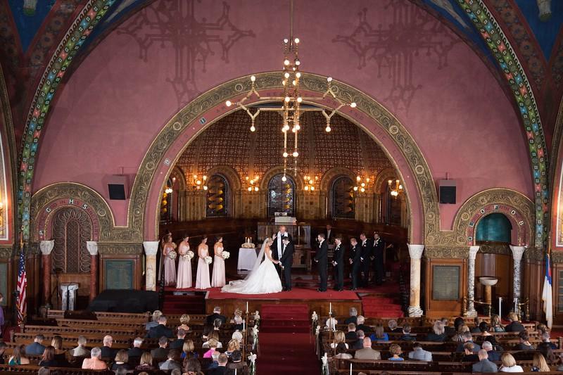 Meredith Wedding JPEGS 3K-402.jpg