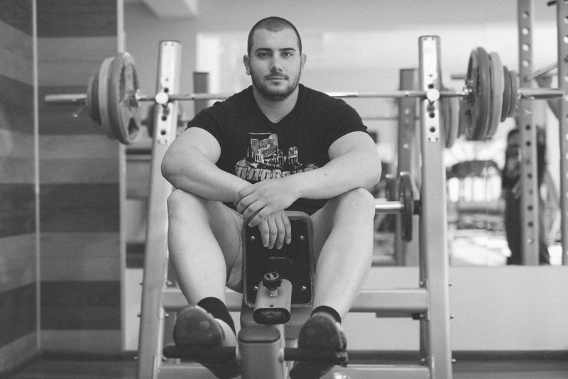 20160317_fitness192.jpg