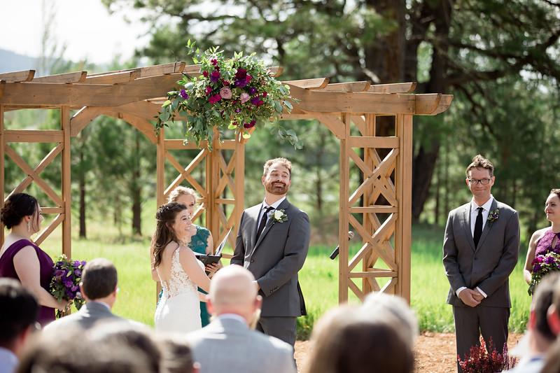 xSlavik Wedding-3608.jpg