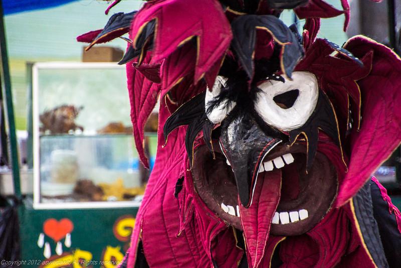 Carnival_2013-7358.jpg