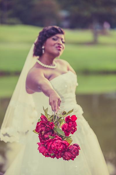 Nikki bridal-2-40.jpg
