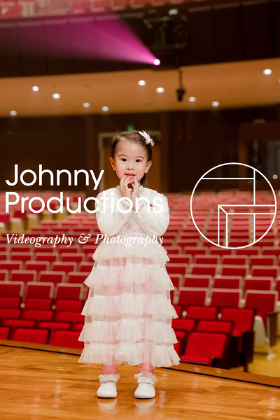 0007_day 2_white shield portraits_johnnyproductions.jpg