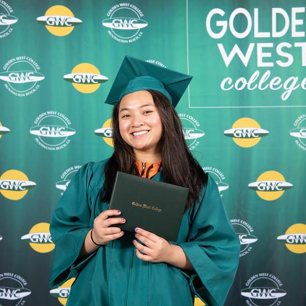 Graduation-Fest-2019-5738.jpg