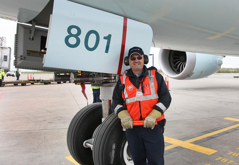 787 Halifax_147.jpg