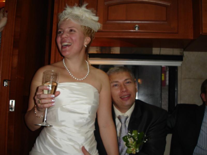 2010-11-20 Свадьба Телицыных 141.JPG