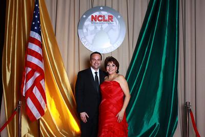NCLR Capital Awards