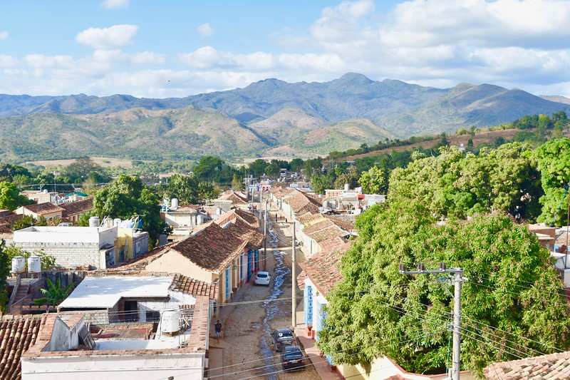 Cuba - 11.jpg