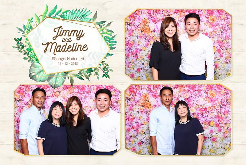 Vivid-with-Love-Wedding-of-Jimmy-&-Madeline-0076.jpg
