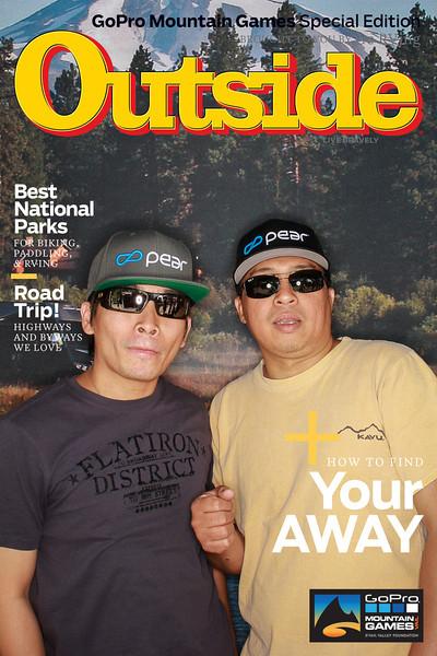 Outside Magazine at GoPro Mountain Games 2014-483.jpg