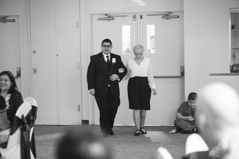 Diaz Wedding-2441.jpg