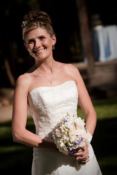 wedding-1589.jpg