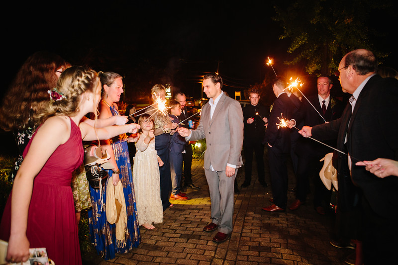 katelyn_and_ethan_peoples_light_wedding_image-839.jpg