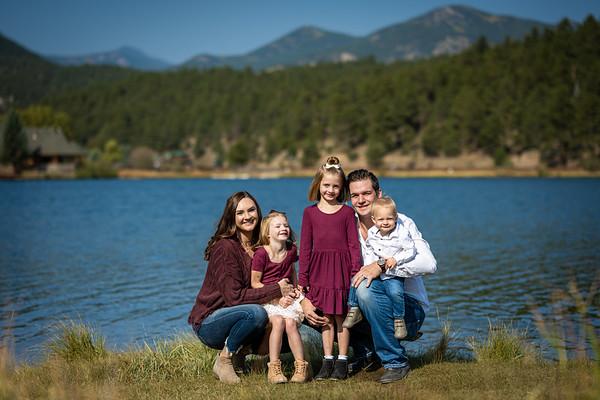 Family | Twyford