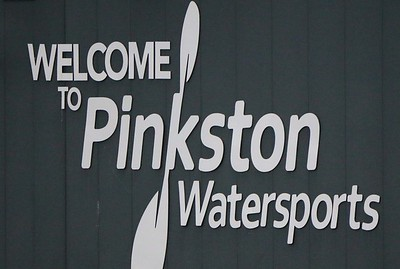 ross findlay and cameron's first pinkston