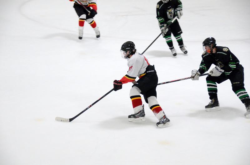 140111 Flames Hockey-184.JPG