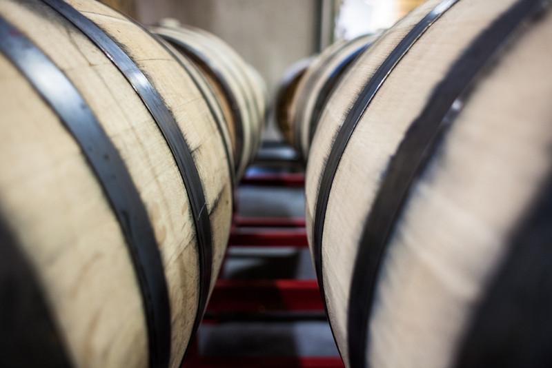 Woodget-140130-032--beer, Colorado, Fort Collins, New Belgium Brewing.jpg