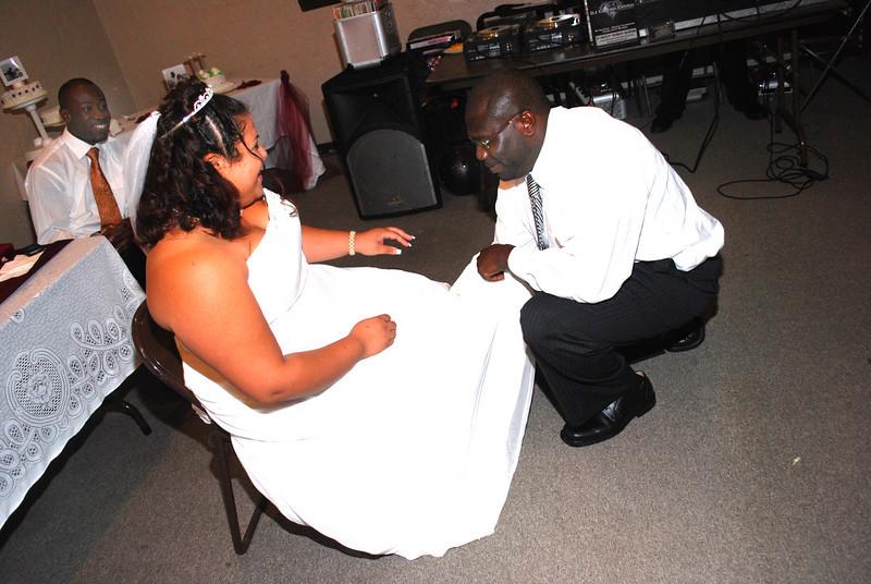 Wedding 10-24-09_0599.JPG