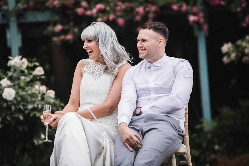 Nick & Natalie's Wedding-476.jpg