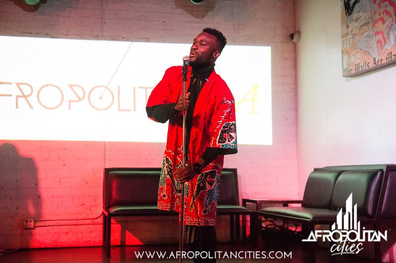 Afropolitian Cities Black Heritage-9815.JPG