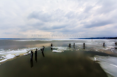 Leesylvania State Park - Ongoing