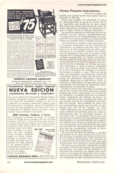 innovaciones_citroen_julio_1956-05g.jpg