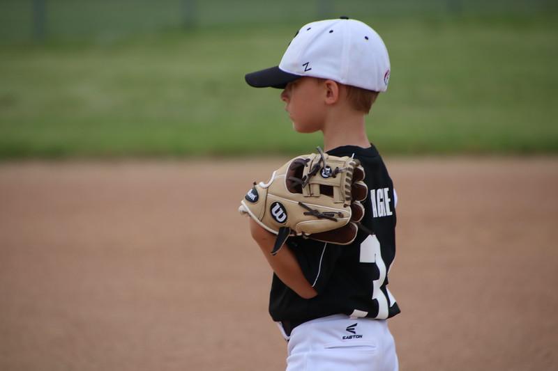 Baseball  (77).JPG