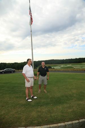 STFA Metedeconk National Golf Club 2019-1030.jpg