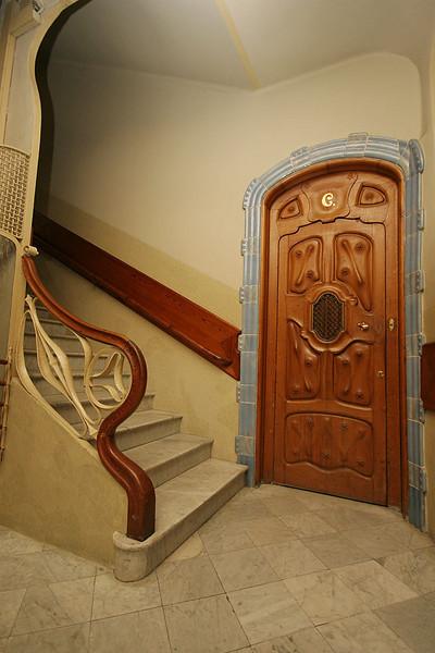 5153_Barcelona_House_Batllo.jpg