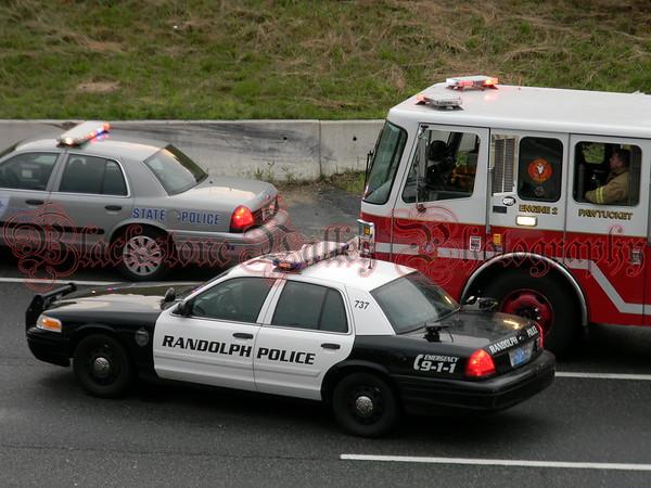 07-03-2011 Pawtucket, Rhode Island