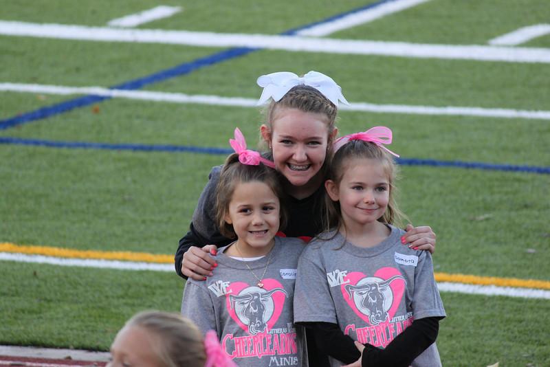 Lutheran-West-Cheerleading-September-2012--27.jpg