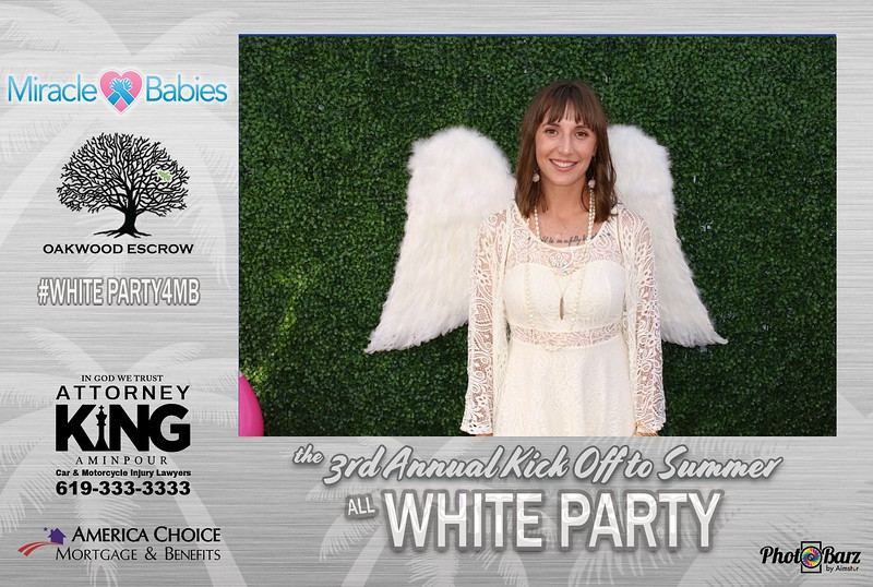 WHITE PARTY (13).jpg