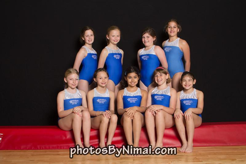 Champions_KimsGym_2012-04-22_14-24-2133.jpg