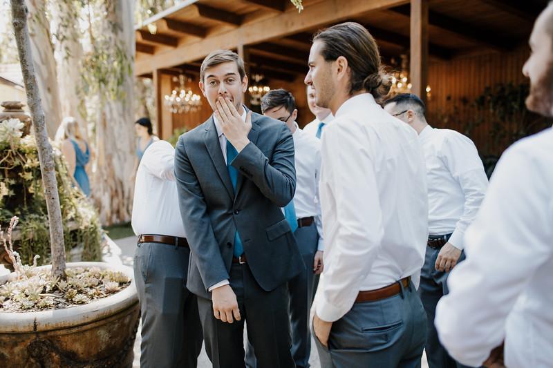 Epp Wedding  (149 of 674) + 0K9A0675.jpg