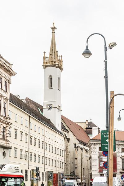 Vienna-0451.jpg