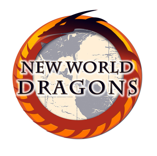 New-World-Dragons-2b.jpg
