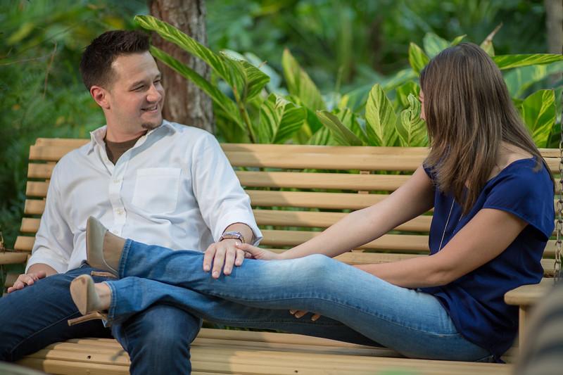 Stephanie & Billy-19.jpg