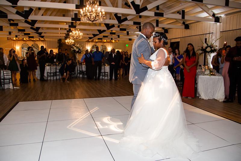 Wedding-7751.jpg