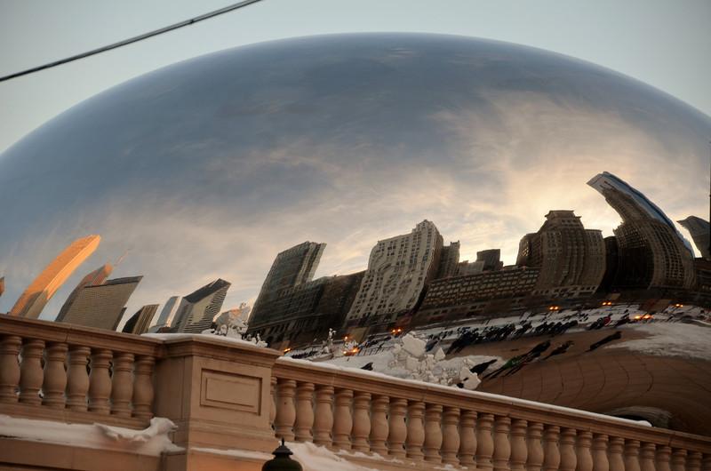 Chicago 2011 (Set 1) (28).JPG
