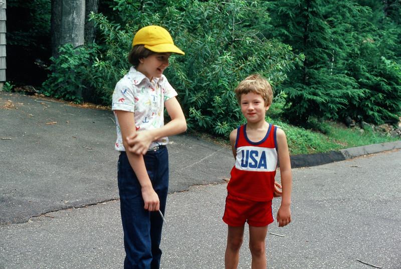 1980_08 bonnie & Jonathan.jpg