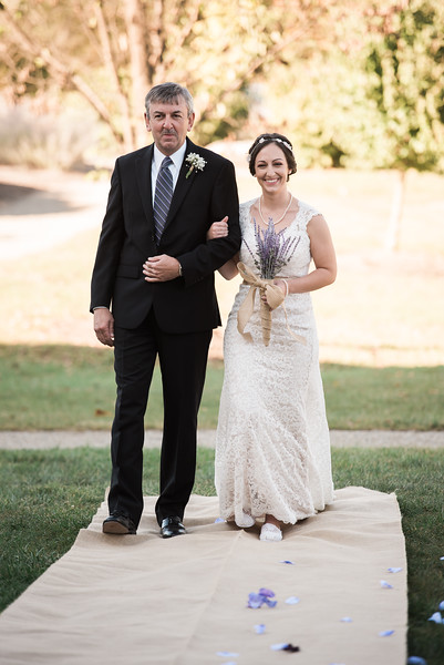 Wright Wedding-382.jpg