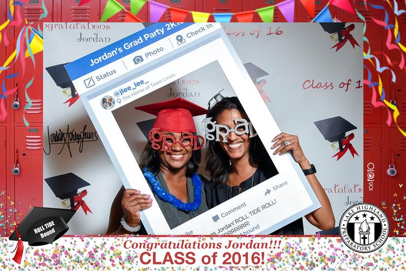 Jordan's Graduation Party Photobooth by 106FOTO-095.jpg