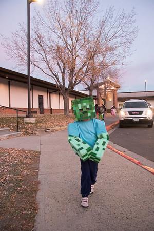 110115 Halloween