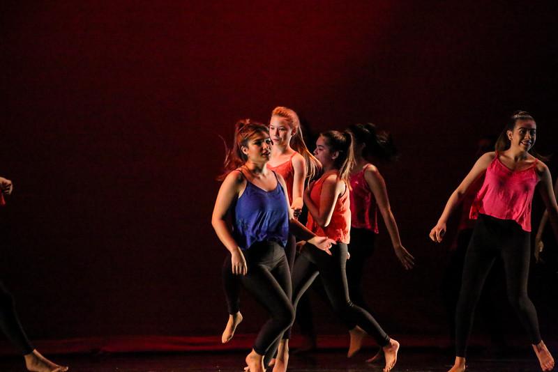 181129 Fall Dance Concert (587).jpg